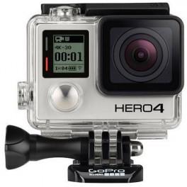 Digitální kamera (náhled)