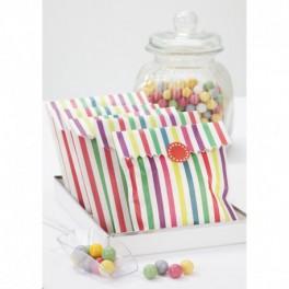 Sáčky na sladkosti (náhled)