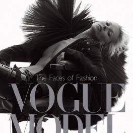 Kniha tváří Vogue (náhled)