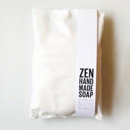 Přírodní mýdlo (náhled)