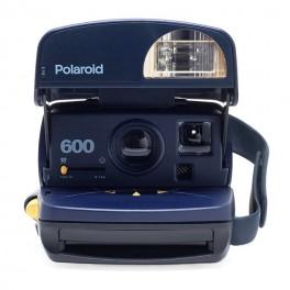 Polaroid One Step (náhled)