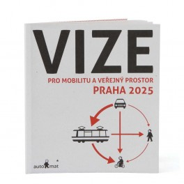Praha 2025 (náhled)
