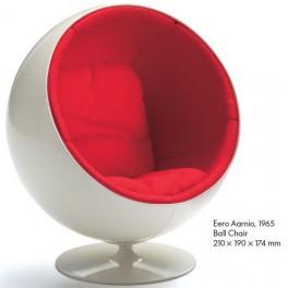 Mini Ball Chair (náhled)