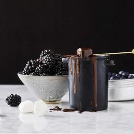 Set na fondue (náhled)