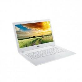 Acer Aspire V13 (náhled)