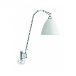 Lampa Gubi Bestlite (náhled)