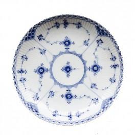 Porcelán Royal Copenhagen (náhled)