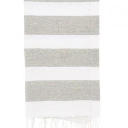 Bavlněný ručník (náhled)