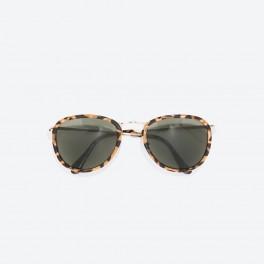 brýle ZARA (náhled)
