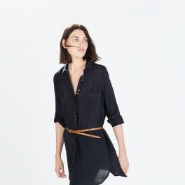 šaty ZARA (náhled)
