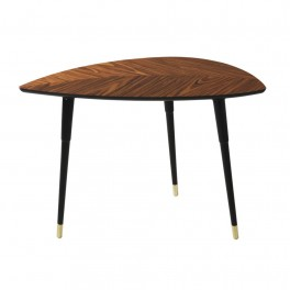 Retro stolek (náhled)