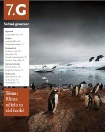 Časopis 7.G (náhled)