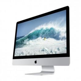 iMac (náhled)