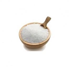 Mořská sůl do koupele (náhled)