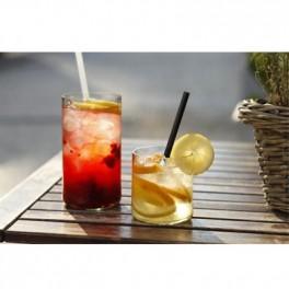 Recyklovaná sklenice (náhled)