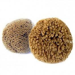 Minerální mycí houba (náhled)