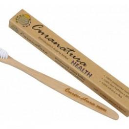 Bambusový kartáček (náhled)
