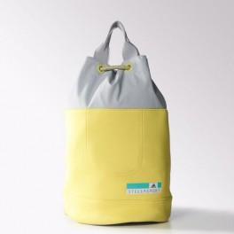 Adidas StellaSport batoh (náhled)