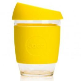 Citrónový JOCO Cup (náhled)