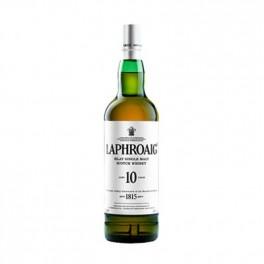 Laphroaig whisky (náhled)