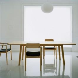 Maruni Hiroshima Chair (náhled)