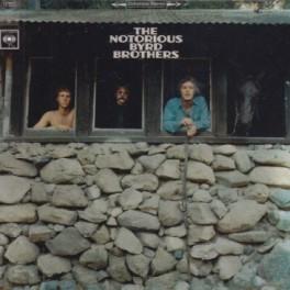 Deska od Byrds (náhled)