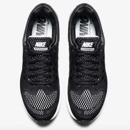 Nike Air Zoom Peagasus (náhled)