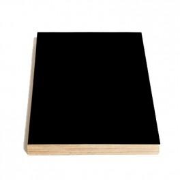 Magnetická tabule (náhled)