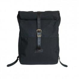 FVNK batoh (náhled)