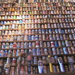Otvírák piv s počítadlem (náhled)