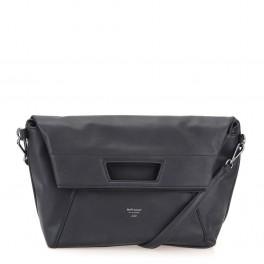 Černá kabelka (náhled)
