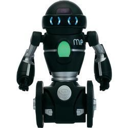 Robot WowWee (náhled)
