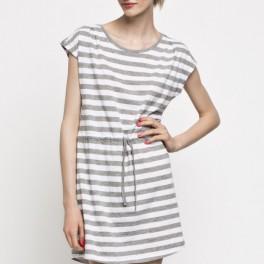 Jarní šaty (náhled)