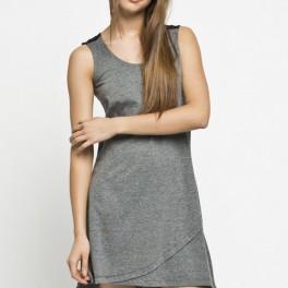 Rafinované šaty (náhled)