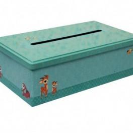 Box na kapesníčky (náhled)