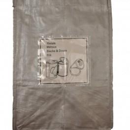 Taška na tříděný odpad (náhled)