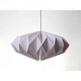 Origama lampa (náhled)
