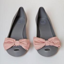 Voňavé boty (náhled)