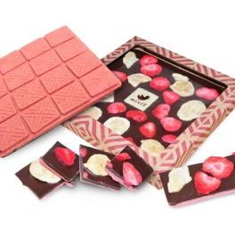 Čokoláda (náhled)