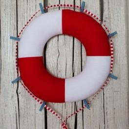 Námořnický kruh (náhled)