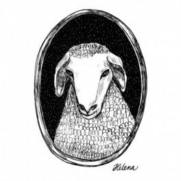 Helena (náhled)