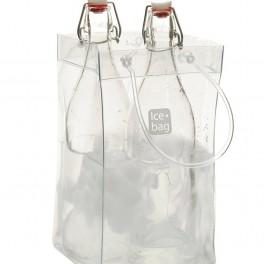 Chladící taška (náhled)