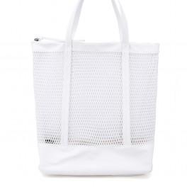 Síťovaná taška (náhled)