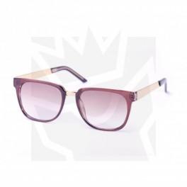 Retro brýle (náhled)