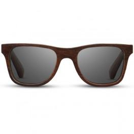 Sluneční brýle ze dřeva (náhled)