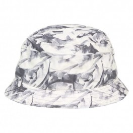 Plážový klobouček (náhled)
