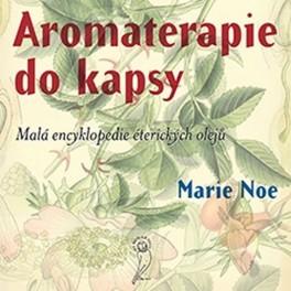 Aromaterapie do kapsy (náhled)