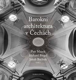 Barokní architektura v Čechách (náhled)