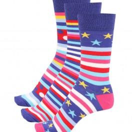 Liché ponožky (náhled)