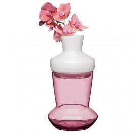 Dvojdílná váza (náhled)